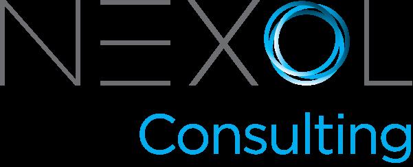 NEXOL Consulting - logó