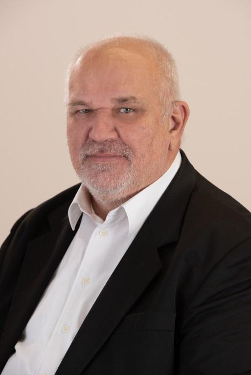 Farkas Győző - Könyvelőiroda cégvezető, NEXOL Digital Kft.